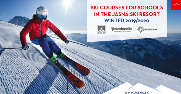 Csm Summer Classes 2020.Skiing Courses 2019 2020